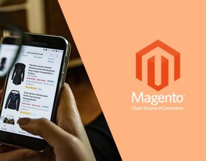When is Magento 1 Support Ending?
